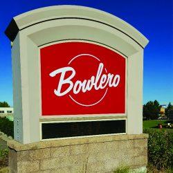 Custom Commercial Signs Denver
