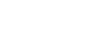 Colorado Staging Co.