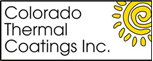 Colorado Thermal Coatings, Inc.