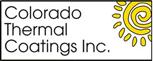 Colorado Thermal Coatings, Inc.