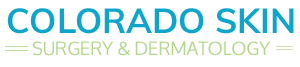 Colorado Skin Surgery & Dermatology