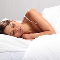 blog-mattress-innerimage2_200x200