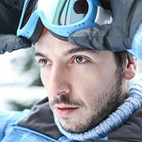 skiinginjuriesandbackpain-blogimg1