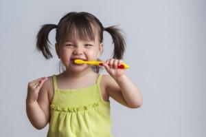 Best manual toothbrush Columbus