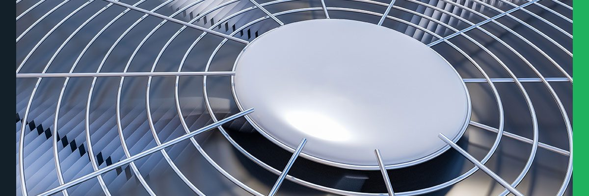 AC repair and plumbing services in Southwestern Montana