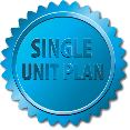 single unit plan