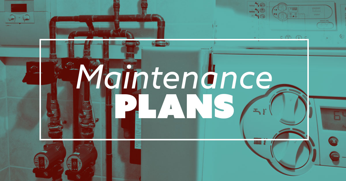 heating and cooling greeley maintenance plans for furnaces and hvac