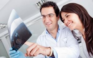 Find out more about dental implants at Sterling Dental Center