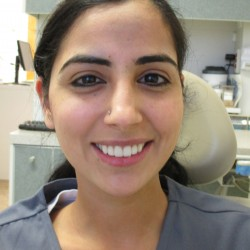 cosmetic dentistry Sterling