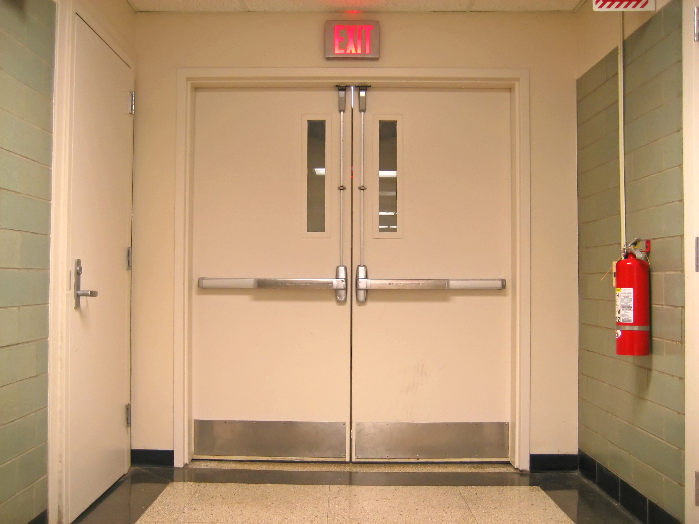 hartford rocky installation hill automatic sliding middletown steel overhead ct commercial clopay door doors repair