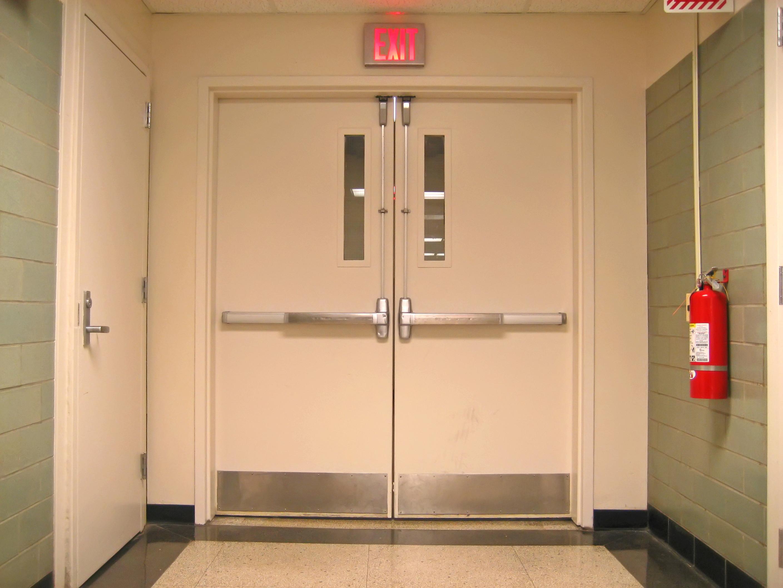 apex industries hollow metal doors steel door commercial