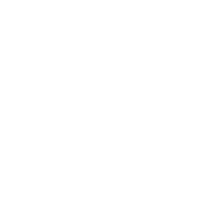 Sell, Service, & Custom Doors badge