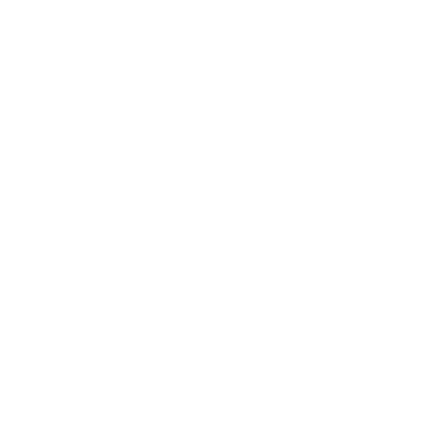 Trusted service since 1998 badge.
