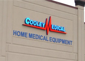 cooley_medical