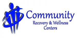 Community Recovery and Wellness Centers