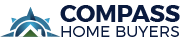 Compass Home Buyers