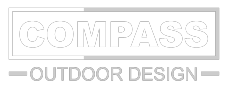 Compass Outdoor Design LLC.
