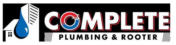 Complete Plumbing & Rooter