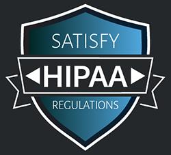 HIPAABadge 2