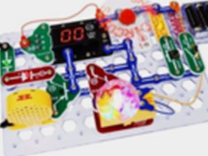 Computers for kids westchester build electronic circuits and snap circuits arcade solutioingenieria Image collections