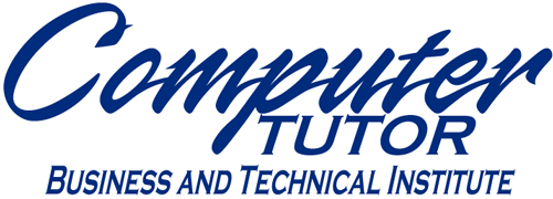 Computer Tutor Business and Technical Institute