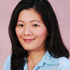 Concord Dentist Dr. Gigi Huynh