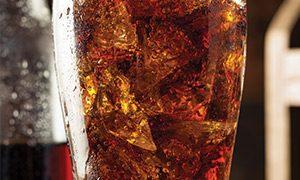 smallimage-soda