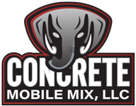 Concrete Mobile Mix, LLC