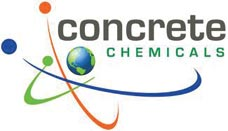 Concrete Chemicals