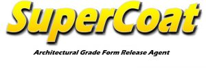 Supercoat logo