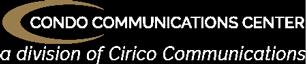 Condo News Center