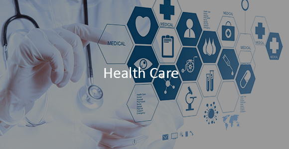 cta-health