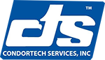 Condortech Services Inc