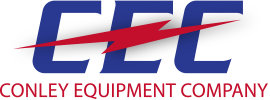 CEC - Conley Equipment Company