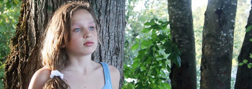 teengirl