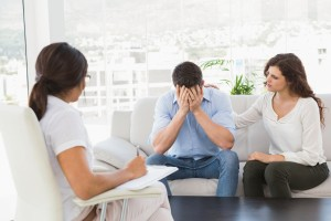 marriage counseling success stories Fort Lauderdale