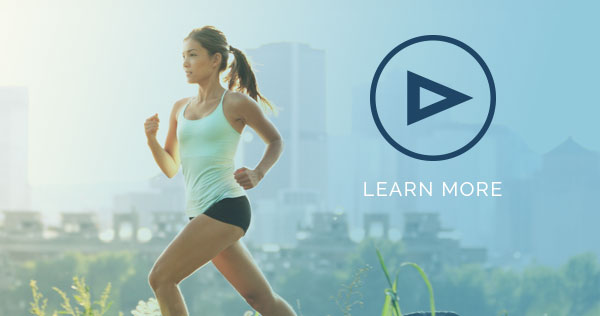 Experienced Pain Management, Orthopedic Doctors and Sports Medicine Therapists in Mckinney, Texas