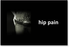 Get treatment and Relief for Hip pain in Mickinney and Texas!