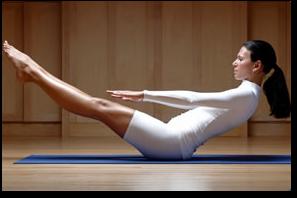 pilates_white