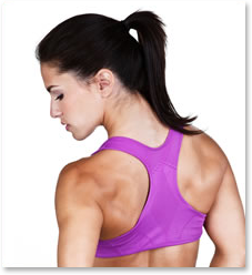 shoulder_posterior_pose_short.