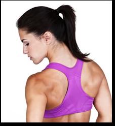 shoulder_posterior_pose_short.