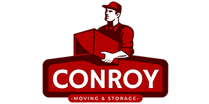Conroy Moving & Storage
