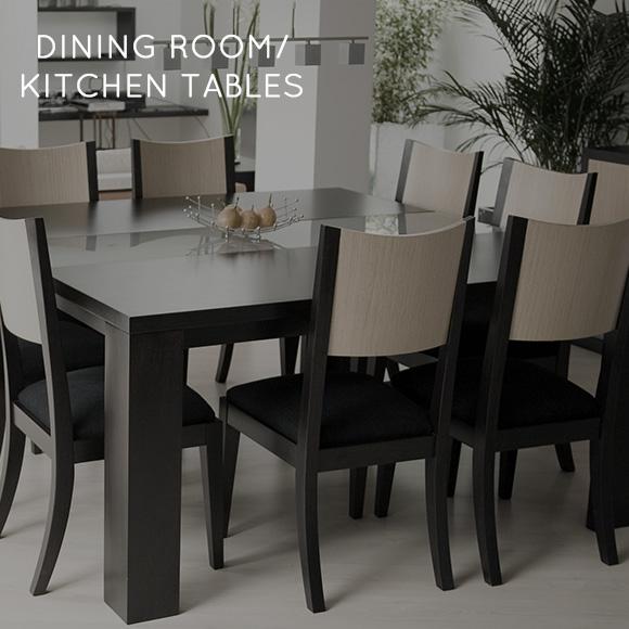 Bon Consignment Furniture