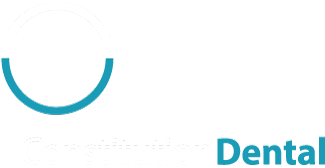Constitution Dental