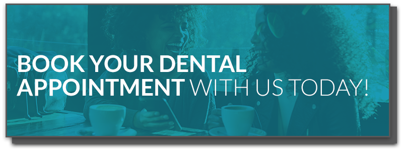 Book Your Dental Appointment