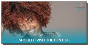 Visit The Dentists