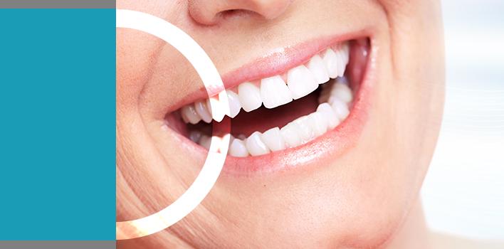 Complete & Partial Dentures Clinic