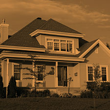 Tampa Residential Roofing from ConstructoMax