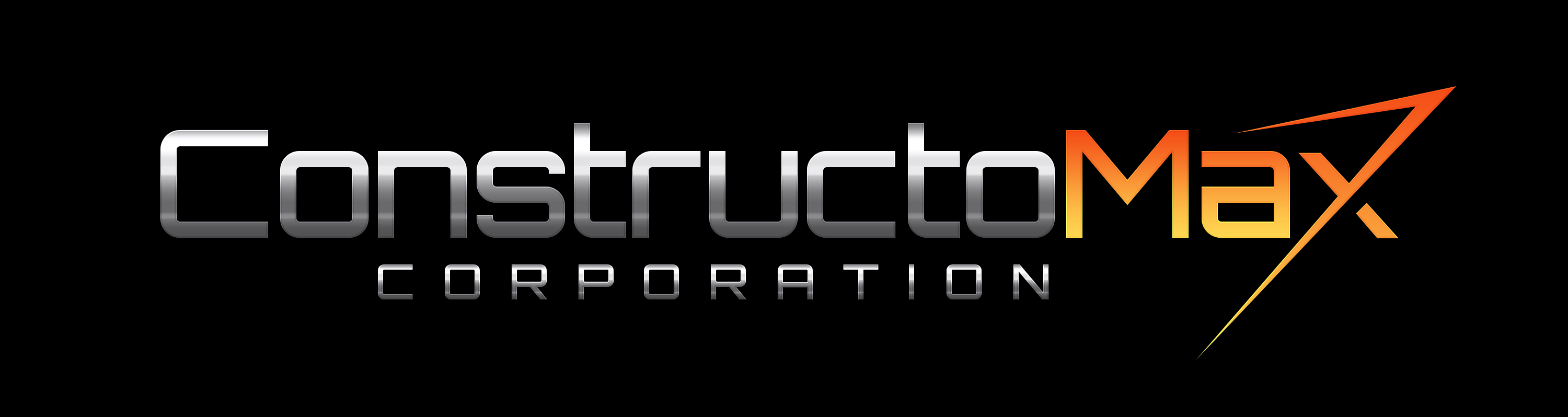ConstructoMax Corporation Roofing Tampa