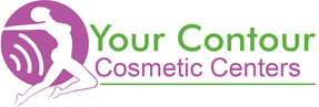 Your Contour Cosmetic Centers